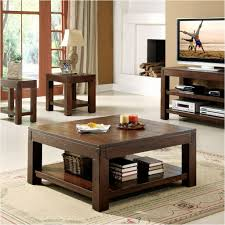 matching tv stand and coffee table coffee table elegant tv stand and coffee table awesome ideas diy