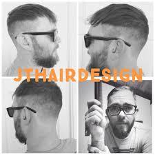 jt hair design home facebook