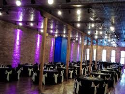 wedding venues peoria il the waterhouse banquets weddings events peoria il