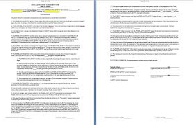 100 client termination letter interior design contract