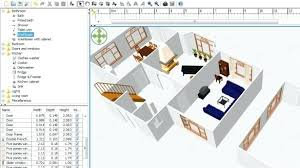 room planner home design for mac room layout software house layout software for mac twphotography me