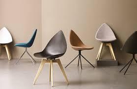 Boconcept Armchair Buy Dining Chairs Online Boconcept Sydney