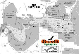 grand map lodging grand resort grand lodging yavapai