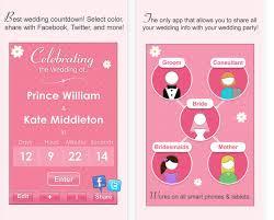 wedding planner apps 5 best wedding planning apps tahoe wedding tahoe wedding