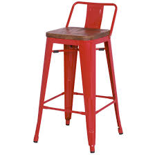 restaurant bar stools wholesale restaurant tables and chairs