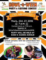 halloween party greenville sc best 25 gourmet dogs ideas on pinterest dog nathans the