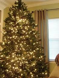 make your tree taller this is such a great idea to fit