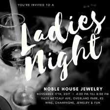 noble house jewelry home facebook