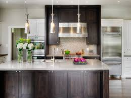 modern luxury kitchens kitchen flower arrangements ultra modern kitchen flower