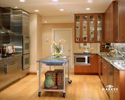 kitchen cabinet mfg kitchen cabinets markus cabinetry traditional and contemporary