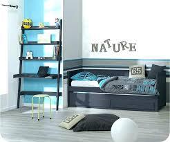 lit gigogne avec bureau lit enfant lit gigogne avec bureau lit gigogne avec bureau