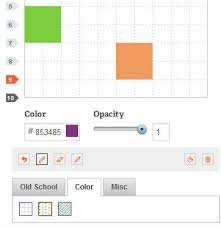color pattern generator patternify online pattern creator and base64 code generator