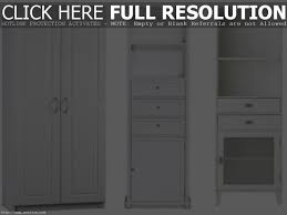 free standing storage cabinets cabinet ideas to build