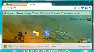 google chrome download free latest version full version 2014 download google chrome for windows download google