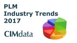 plm industry trends 2017 cimdata youtube