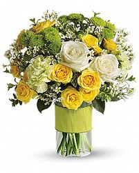 georgetown flowers georgetown florist flower delivery by carolina charm florist