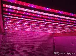 where to buy led light strips and wholesale car cheap from