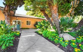 photos and video of the village apartments in carlsbad ca