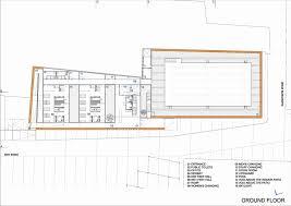 pool houses plans floor plan indoor pool houses plans designs fresh