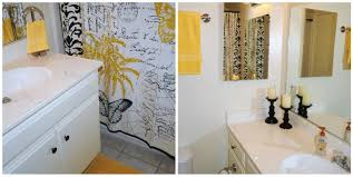 apartment bathroom decorating ideas on a budget decoration exquisite apartment bathroom decorating ideas small