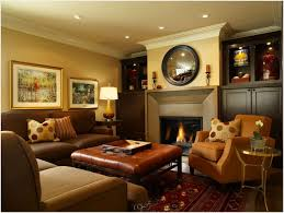Decorating Ideas For Master Bedrooms Living Room Mens Living Room Decorating Ideas Master Bedroom