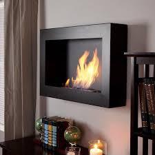 Gel Fuel Tabletop Fireplace by Gel Fuel Fireplace Tabletop Home Fireplaces Firepits Modern