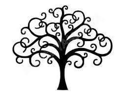 tree svg etsy