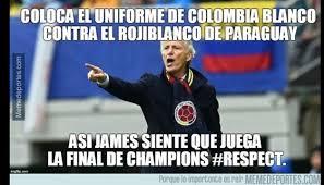 Colombia Meme - copa am礬rica centenario los mejores memes del triunfo de colombia
