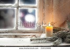 christmas window stock images royalty free images u0026 vectors