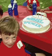 birthday decoration ideas for kids at home 12 awesome birthday party ideas for boys momof6