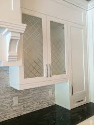 Glass Cabinet Doors Lowes Kitchen Cabinet Doors With Glass Painted Unfinished Lowes And