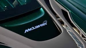 mclaren logo drawing 2014 mclaren p1 s81 monterey 2016