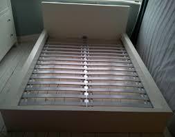ikea bed frame assembly susan decoration