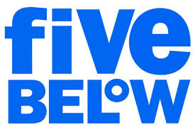 zales black friday 2017 five below black friday 2017 ad deals and sale info