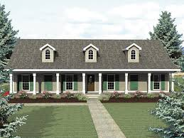 New England Country Homes Floor Plans Collections Of New England Country Homes Floor Plans Free Home