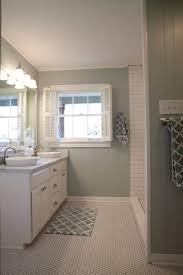 bathrooms flooring ideas bathroom redesign bathroom ideas compact bathroom ideas small