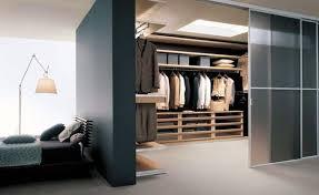 modernes schlafzimmer moderne schlafzimmer