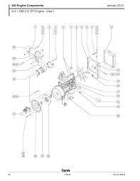 jlg ignition switch wiring diagram wiring diagram simonand