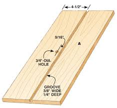 Finger Joints Wood Router by How To Make Box Joints With A Router Table Diy Jig Plans