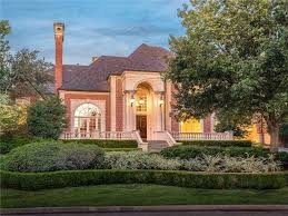los arboles dallas homes for sale gated community living