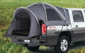 Dodge Ram Truck Bed Tent - 2002 2013 chevrolet avalanche timeline truck trend