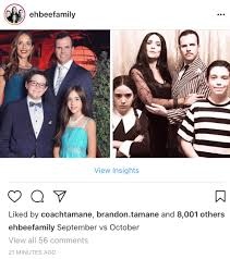 eh bee family ehbeefamily twitter