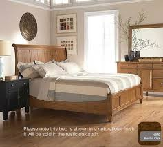 Broyhill Attic Heirlooms Nightstand Broyhill Attic Heirlooms Bedroom Furniture Traditional Designs And