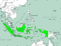 netherlands east indies map han samethini remembered 1 the stick and the piano 1916 1934