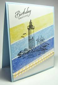 201 best boat ideas images on pinterest masculine cards
