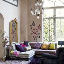 Boho Chic Living Room Ideas by 236 Best Bohemian Decorating For J Images On Pinterest Bedrooms
