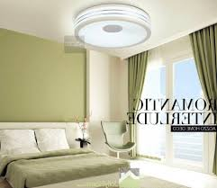 Lights For Bedroom Ceiling Contemporary Bedroom Ceiling Lights R Lighting Ceiling