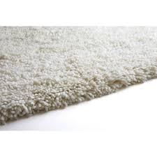 deep pile wool carpet 12 000 carpet cleaners