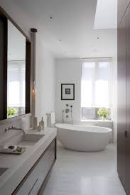 bathroom bathroom layout luxury bathroom designs commercial