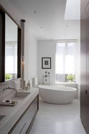bathroom beautiful bathroom designs small bathroom design ideas